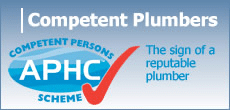 APHC Competent Persons Scheme
