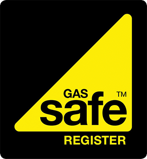 RS Heating and Building is Gas Safe Registered